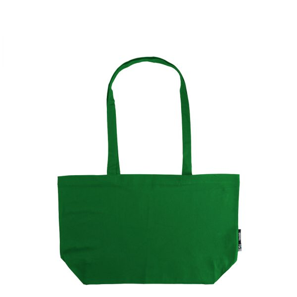 Neutral Organic Shopping Bag O90015 1