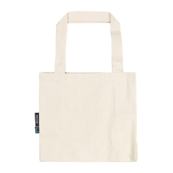 Neutral Small Panama Bag O90050 1