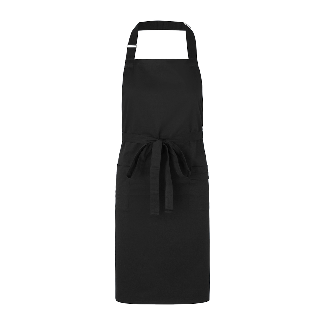 Neutral Waiters Apron O92020 2