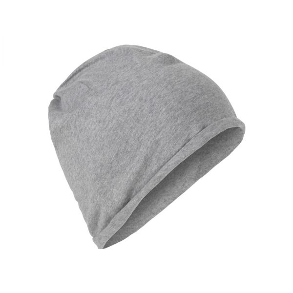 Neutral Organic Jersey Hat O93050 1