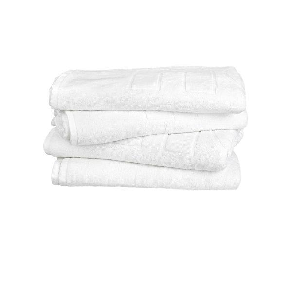 Neutral Organic Bath Towel O95099 1