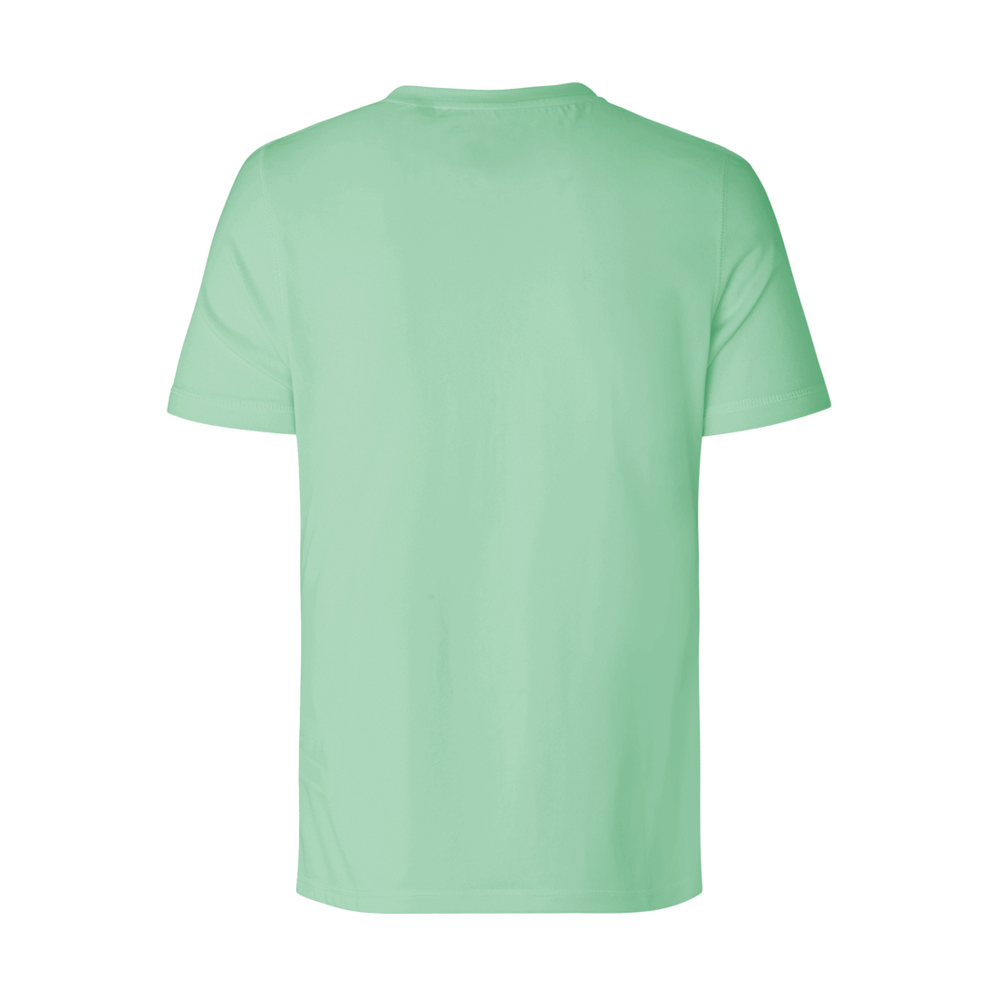 Neutral Recycled Performance T-Shirt R61001 3