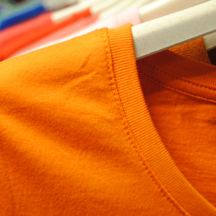 T-Shirt Printing Tips - How to Keep the Cost Down - Colour