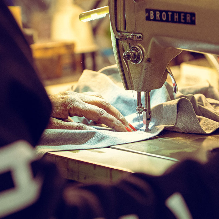T-Shirt Printing Tips - How to Keep the Cost Down - Extras