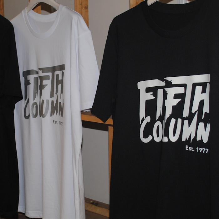 T-Shirt Printing Tips - How to Keep the Cost Down - Quality