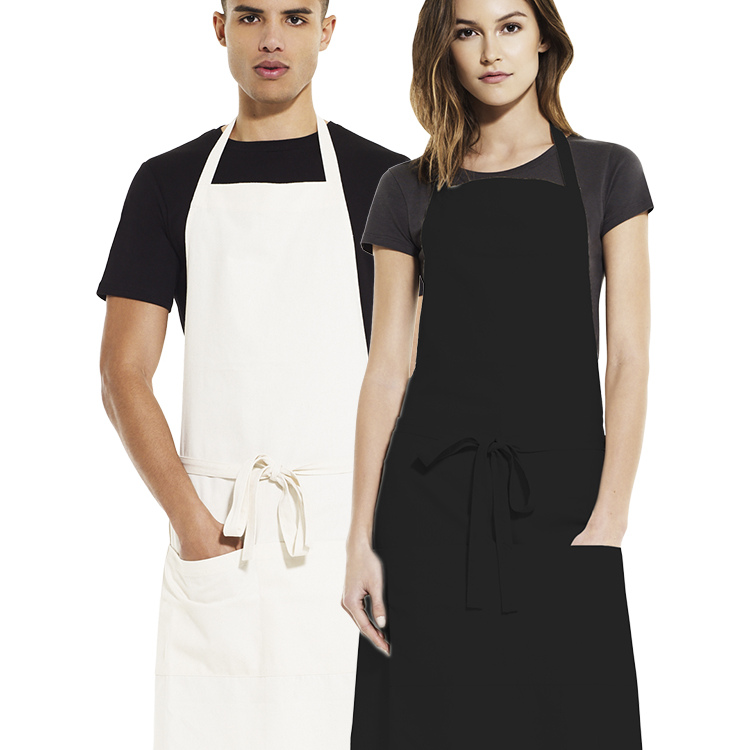 Continental Clothing - Blank Merchandise Supplier Spotlight - Aprons
