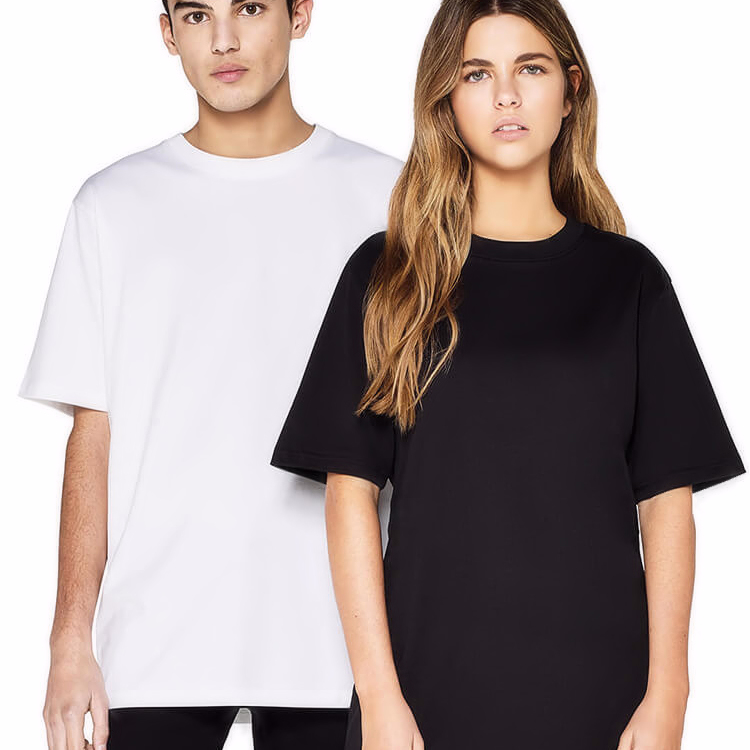 Continental Clothing - Blank Merchandise Supplier Spotlight - Continental Tees