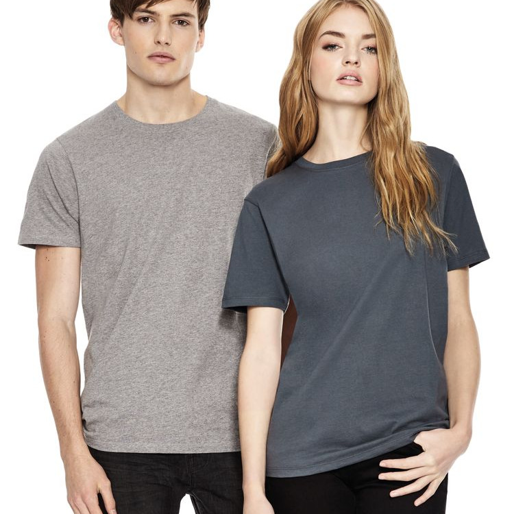 Continental Clothing - Blank Merchandise Supplier Spotlight - Fair Share Tees