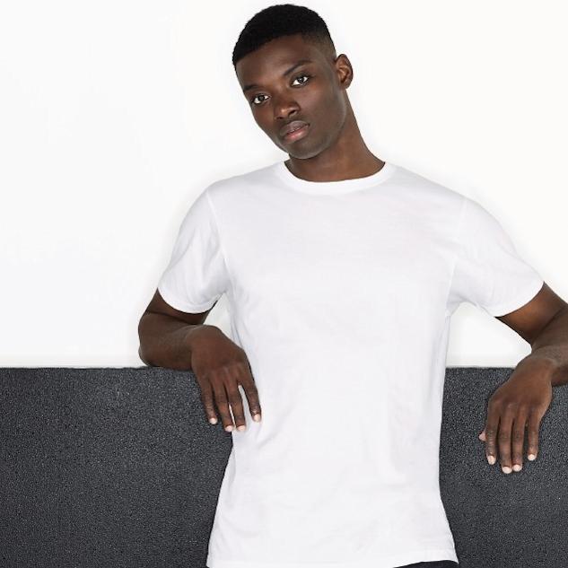 Continental Clothing - Blank Merchandise Supplier Spotlight - Men