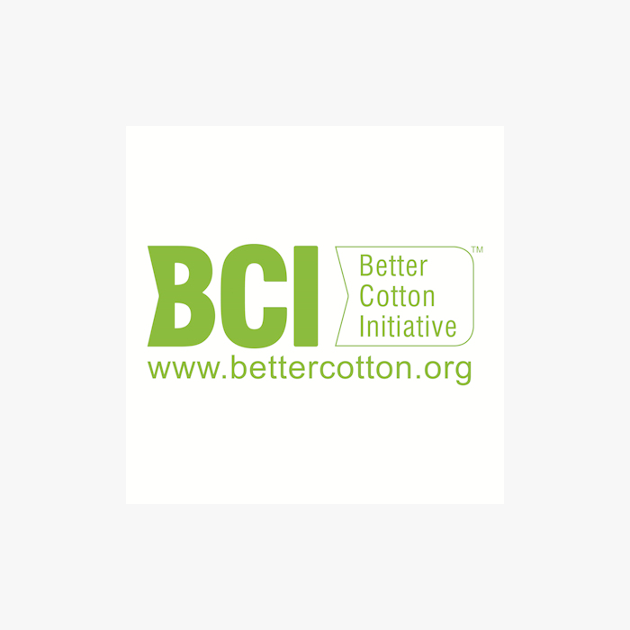 Eco Standards Certifications Guide Ethical T-Shirt Printing - BCI