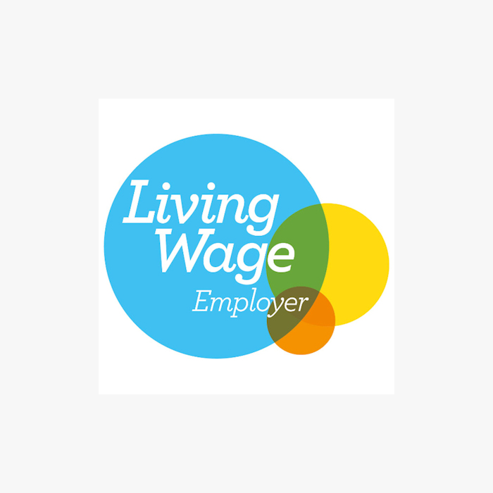 Eco Standards Certifications Guide Ethical T-Shirt Printing - Real Living Wage