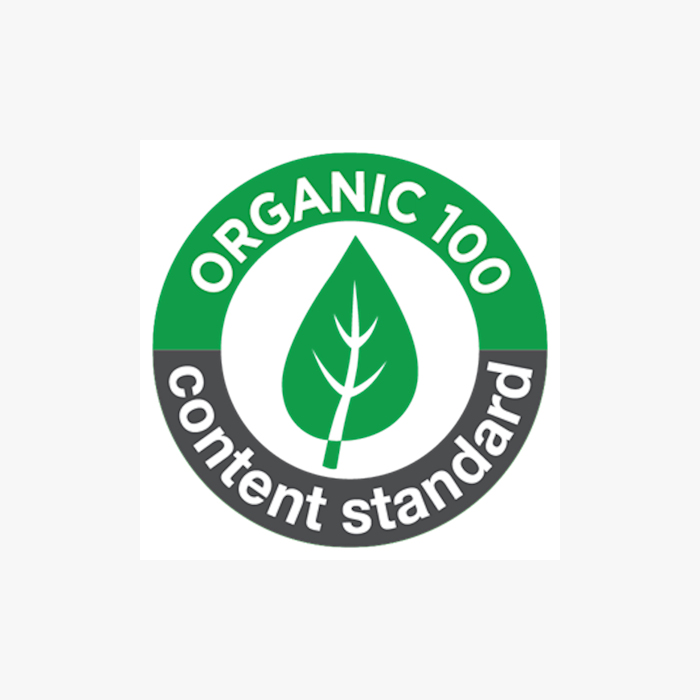 Eco Standards Certifications Guide Ethical T-Shirt Printing - OCS 100