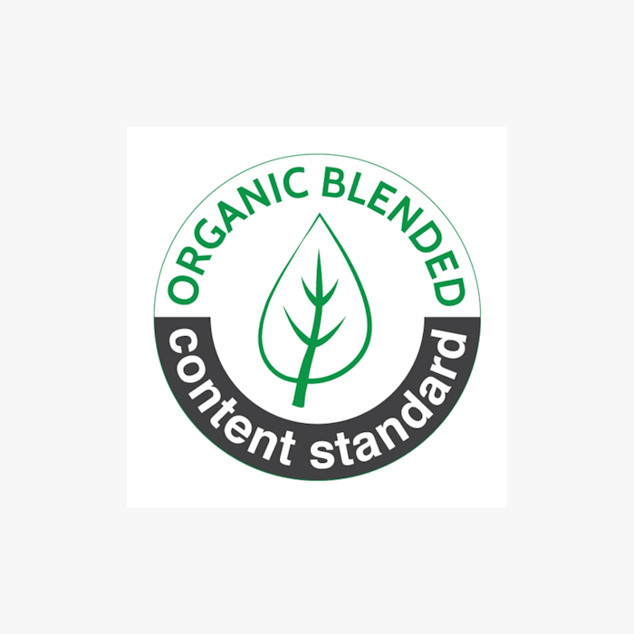 Eco Standards Certifications Guide Ethical T-Shirt Printing - OCS Blended