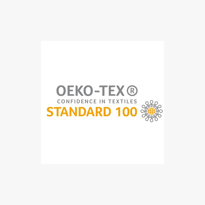 Eco Standards Certifications Guide Ethical T-Shirt Printing - Oeko-Tex