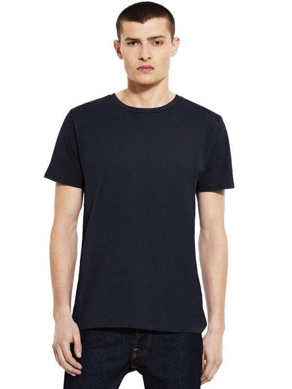 Earth Positive mens standard t-shirt EP10.