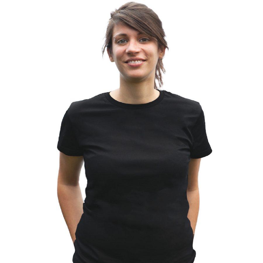 No-Sweat-T-Shirt-NS01W-c