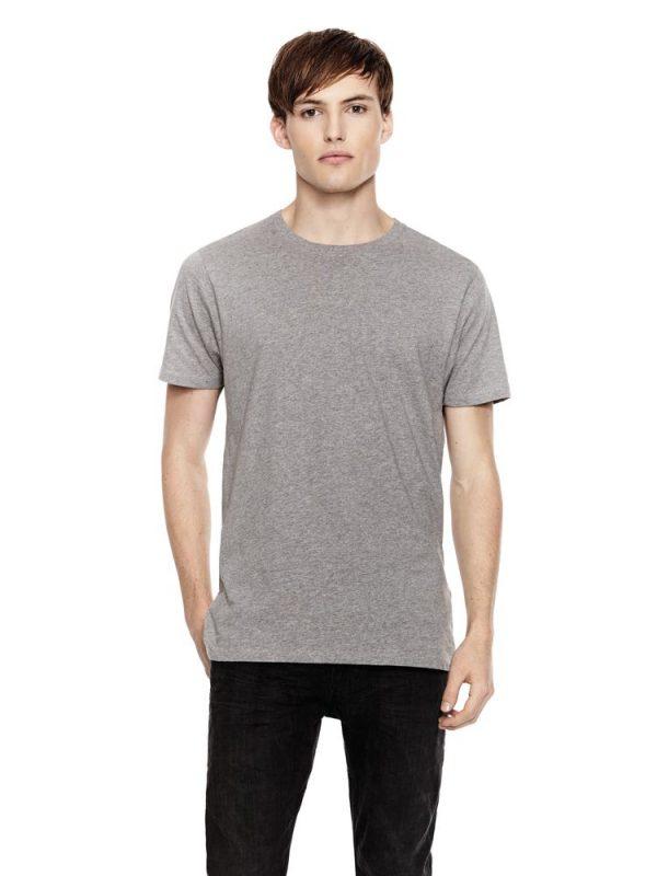 FairShare Men's unisex t-shirt FS01.