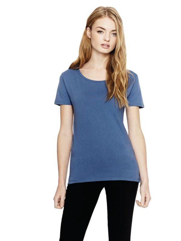 Fair Share FS09 t-shirt at UK clothing printer Fifth Column.