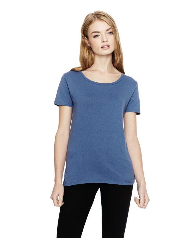 Fair Share women's t-shirt FS09.