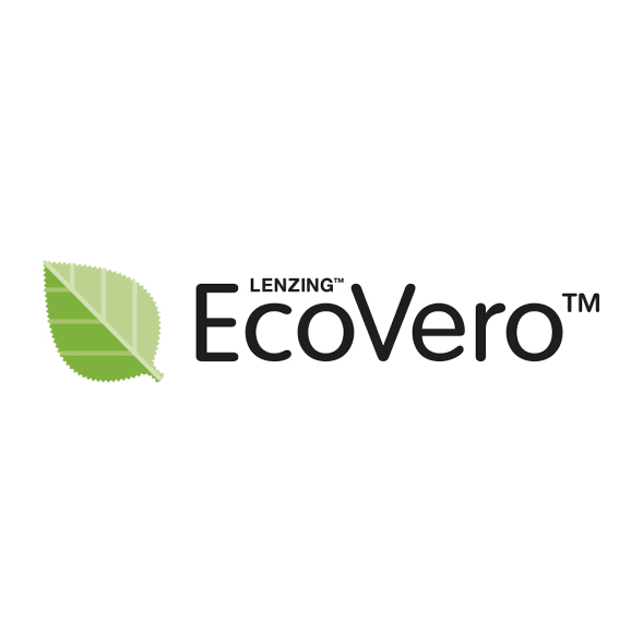 Eco-Friendly Fabrics for Printing - EcoVero