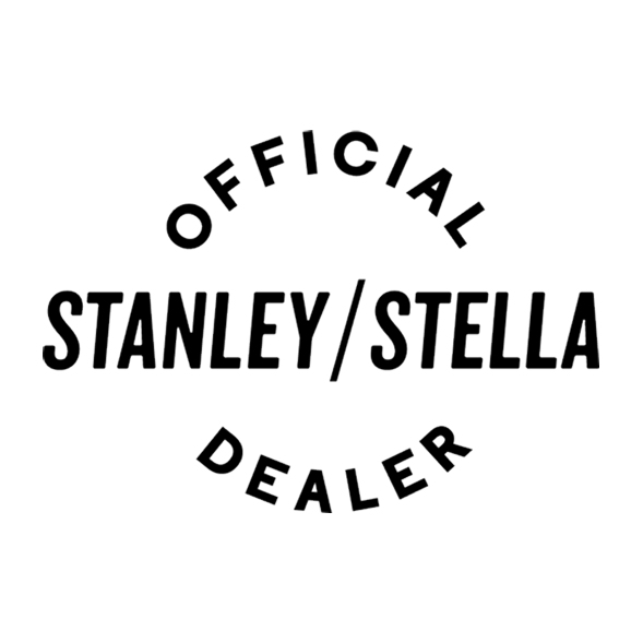 Eco-Friendly Fabrics for Printing - Stanley Stella