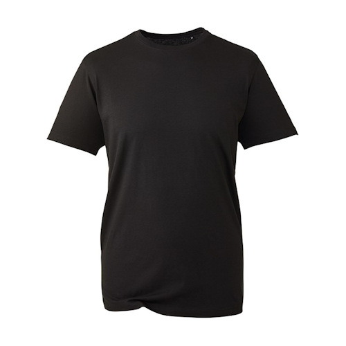 Anthem Clothing at Fifth Column - t shirts black