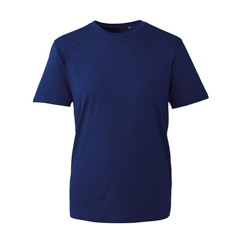 Anthem Clothing at Fifth Column - t shirts navy