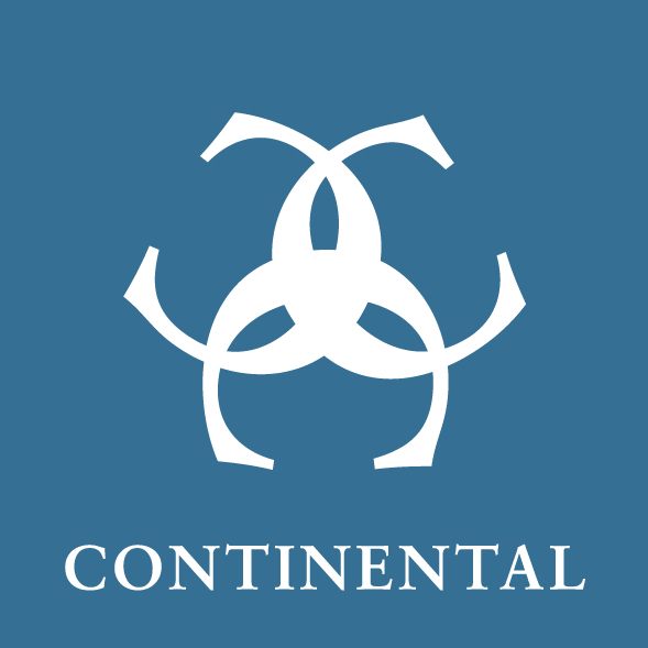 Eco-Friendly Fabrics for Printing - Continental Clothing