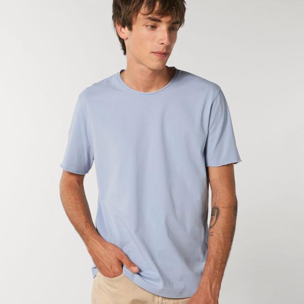 Stanley Stella Spring Summer 2021 Collection - Imaginer T-Shirt