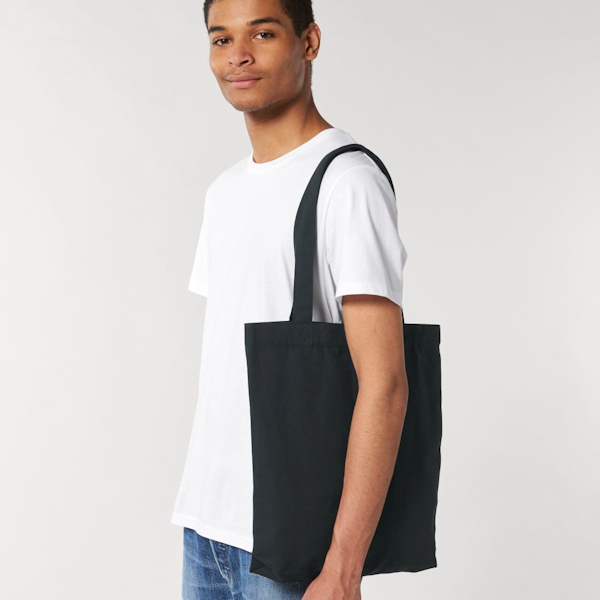 Stanley Stella Spring Summer 2021 Collection - RE-Tote Bag