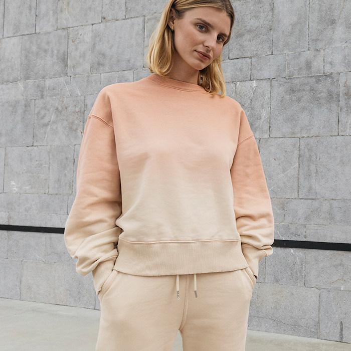 Stanley Stella Spring Summer 2021 Collection - hoodies sweatshirts