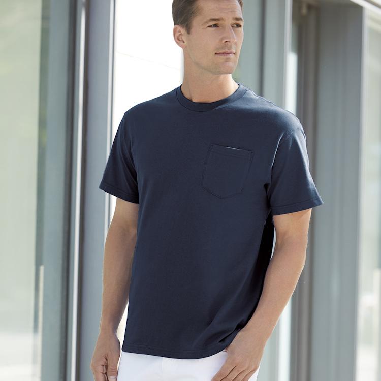 Best Workwear T-Shirts for Printing - Gildan Hammer t-shirt