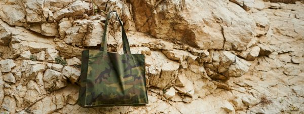 9 of the Best Organic Tote Bags for Print and Embroidery