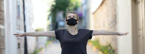 Best Face Masks for Printing