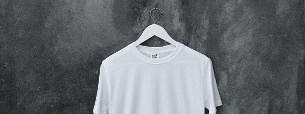 The History of the T-Shirt