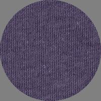 Indigo Hush, part of the Stanley Stella AW21 Colours range.