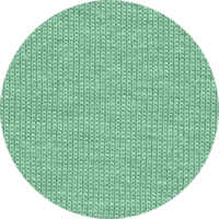 Dusty Mint from the Stanley Stella AW21 colour range.