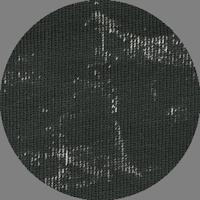 Garment Dyed Black Splatter from the Stanley Stella AW21 colour range.